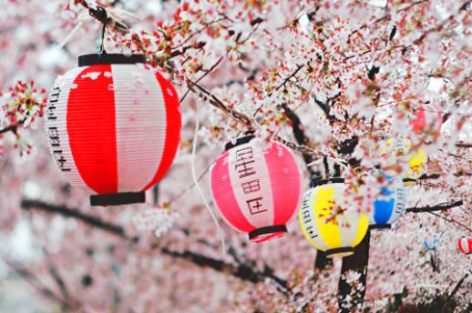 culture-japonaise