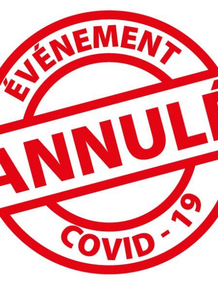 Evenement-annulé-Covid-web