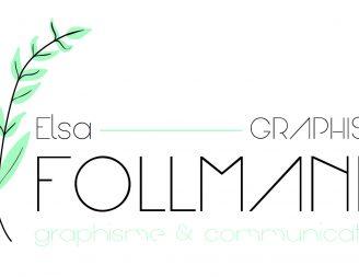 logo elsa signature-02