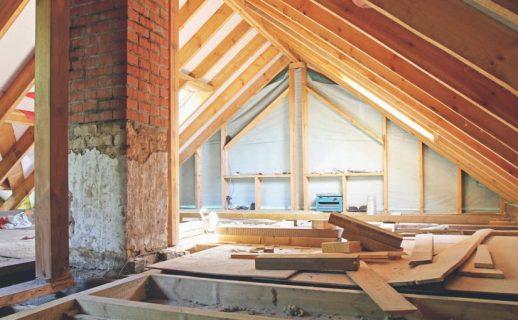 renovation-logement-energetique-825x510
