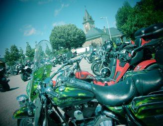 segalas bikers