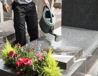 services-fleurissement-de-tombes-